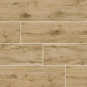 Taupe - 8x40