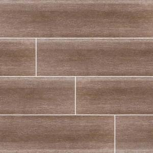 Taupe - 6x24