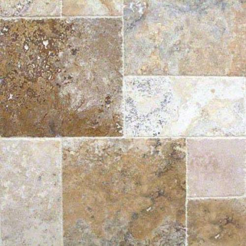 Porcini Travertine - pattern