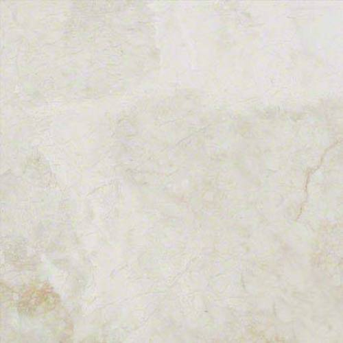 Sofya Cream Marble - pattern
