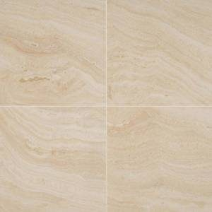 Tuscany Alabastrino Travertine - pattern