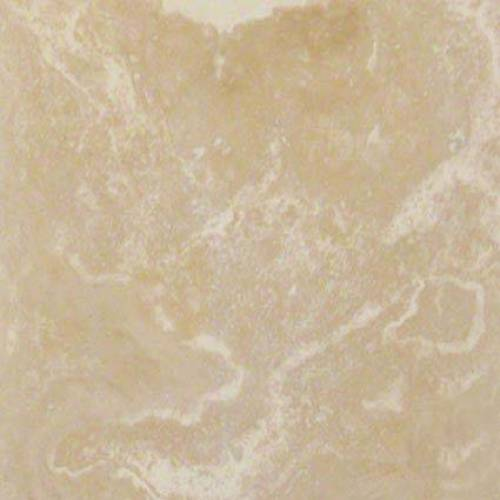 Tuscany Beige Travertine - 8x8