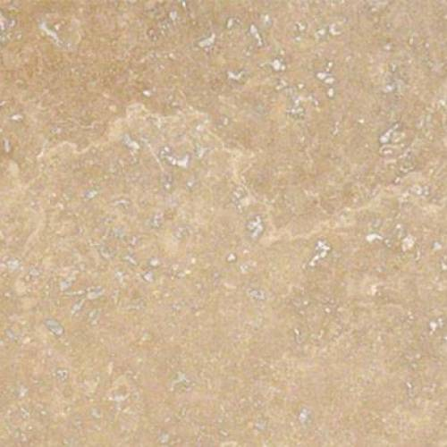Tuscany Chocolade Travertine - 24x24