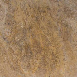 Tuscany Scabas Travertine - 2x4