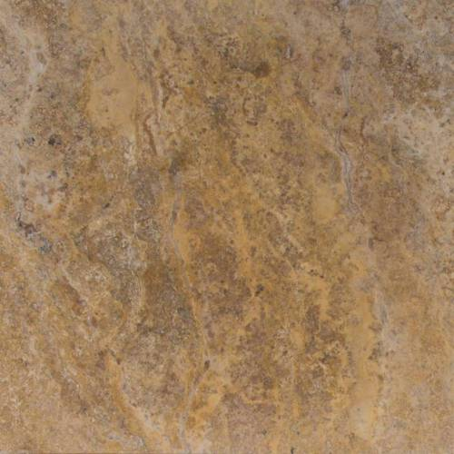 Tuscany Scabas Travertine - 4x4
