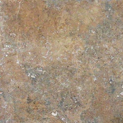 Tuscany Storm Travertine - 12x12