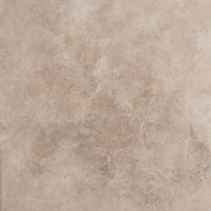 Tuscany Walnut Travertine - 16x16