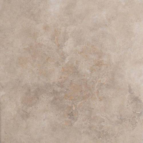 Tuscany Walnut Travertine - 3x6