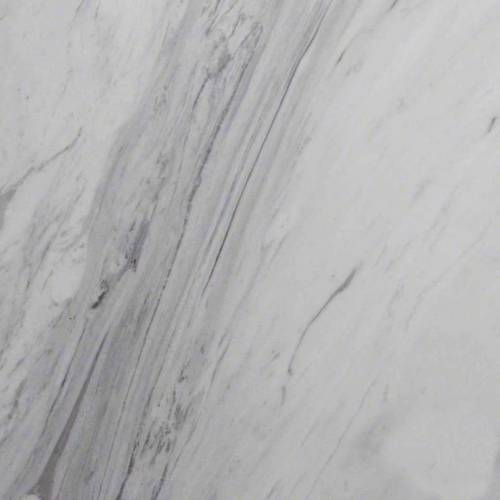 Special Pricing Volakas Marble   2 Cm
