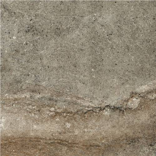 Orion Porcelain Tiles 18x18 by Vitromex