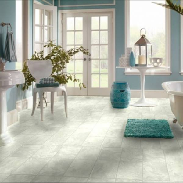 ARMSTRONG - Slate Collection in Ivory Sand