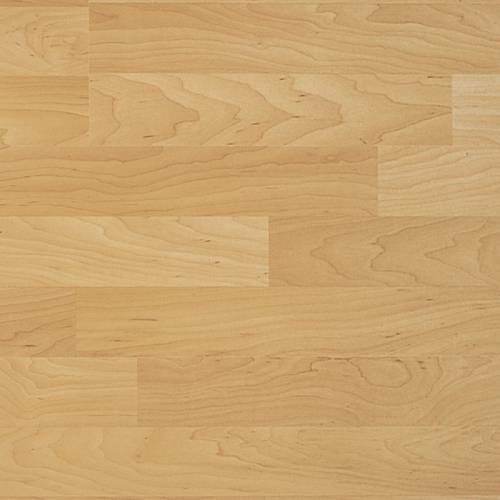 Quickstep Classic / Classic & Sound Laminate ( 11 colors )