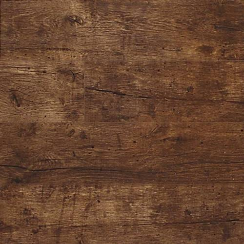 Quickstep Modelo Laminate ( 4 colors )