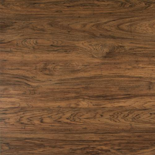 Quickstep Rustique Laminate ( 3 colors )