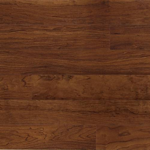 Quickstep Veresque Laminate ( 7 colors )