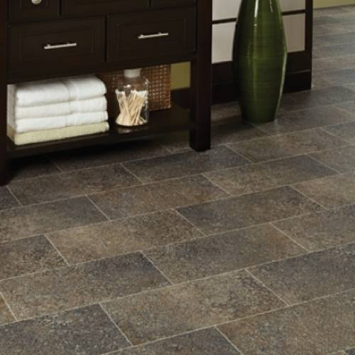 MANNINGTON - Sobella Supreme Collection - Alloy 12 FT