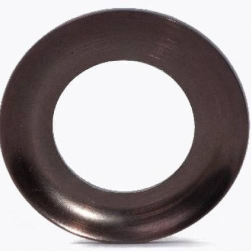 TUSCAN BRONZE VESSEL MOUNTING RING