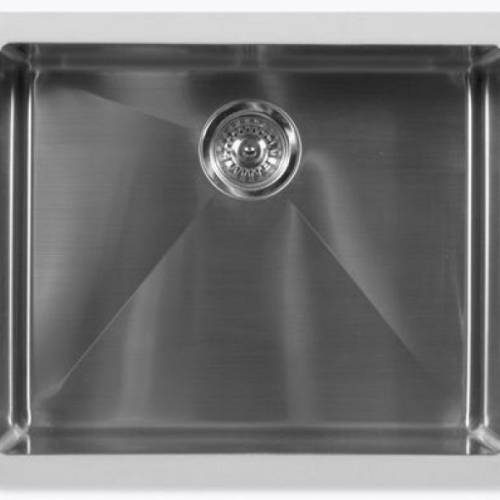 KARRAN EDGE SERIES KA-E-520 STAINLESS STEEL SINK