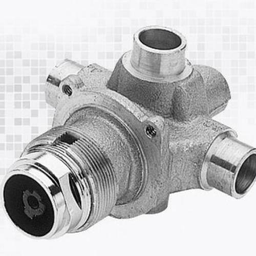 PFISTER PF-0X9-010A VALVE ASSEMBLY - VALVES