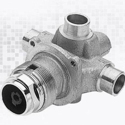 PFISTER PF-0X9-110A VALVE ASSEMBLY - VALVES