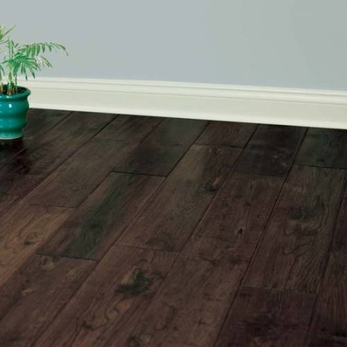 Mountain Heritage Solid Oak Hardwood by Paramount ( 3 colors )