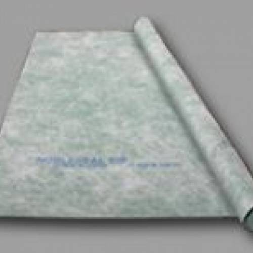 NobleSeal SIS - Sound Reduction Membrane - 200 SF Roll