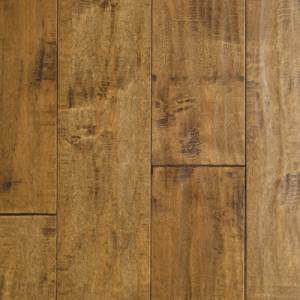 Chatelaine Collection by Mullican Hardwood 3/4 in. Autumn Maple