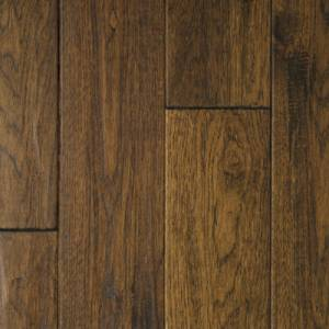 Chatelaine Collection by Mullican Hardwood 3/4 in. Provincial Hickory