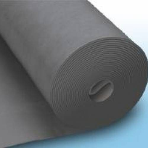 DiamondStep Acoustical Underlayment for LVT Flooring