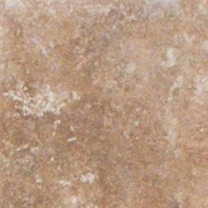 TRAVERTINO Porcelain Tile