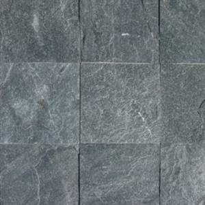 Quartzite - Ostrich Gray