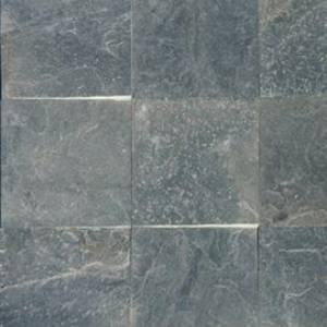 Quartzite - Ocean Green