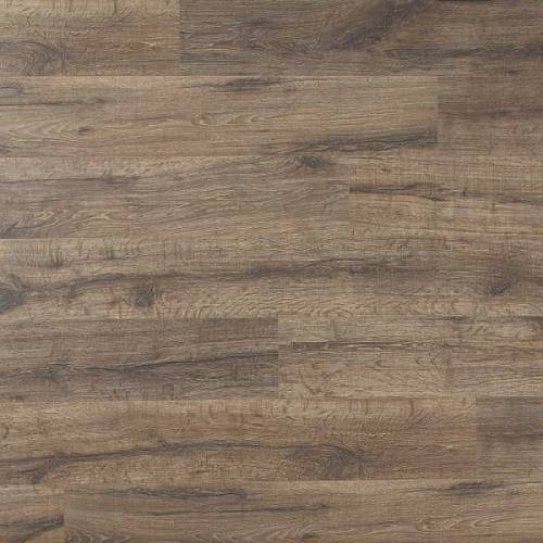 Quickstep - Reclaime Laminate  ( 13 colors )