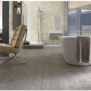 Loft Collection by Porcelanosa