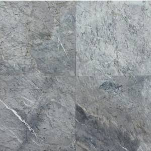 Eclipse Marble - Polished