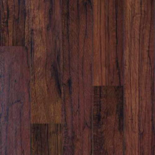 Laminate Flooring Kitchen Red Oak Amp Nail Down Laminate