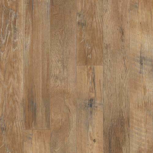 MANNINGTON - Restoration Collection - Historic Oak in Ash