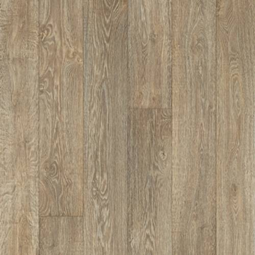 MANNINGTON - Restoration Collection - Black Forest Oak - Weathered