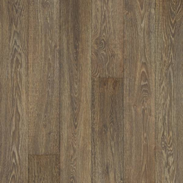 Mannington restoration collection black forest oak stained for Can you stain vinyl flooring