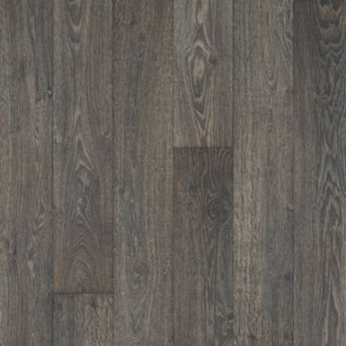 MANNINGTON - Restoration Collection - Black Forest Oak - Fumed