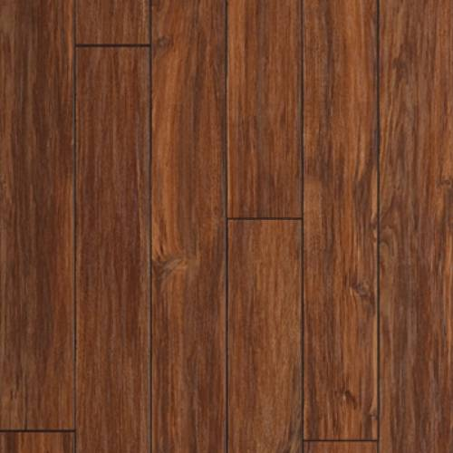 MANNINGTON - Revolutions Plank Collection - Time Crafted Walnut - Vintage