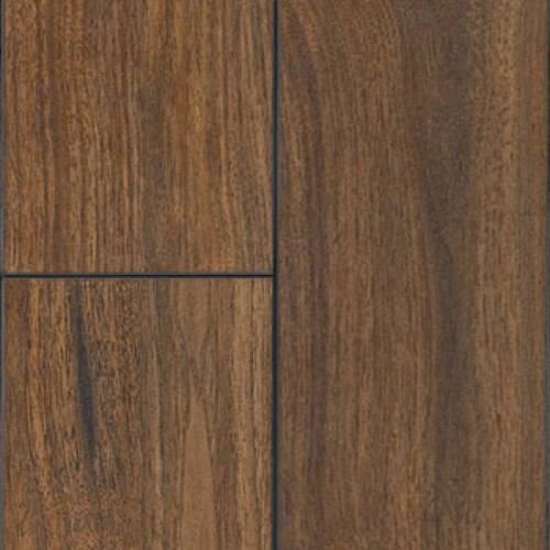 MANNINGTON - Revolutions Plank Collection - Time Crafted Walnut - Classic