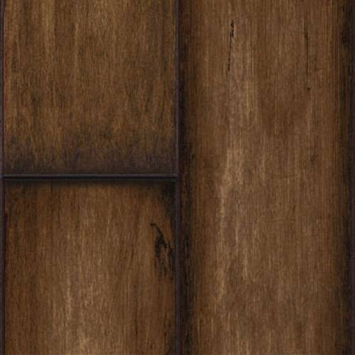 MANNINGTON - Revolutions Plank Collection - Time Crafted Maple in Weathered Ash