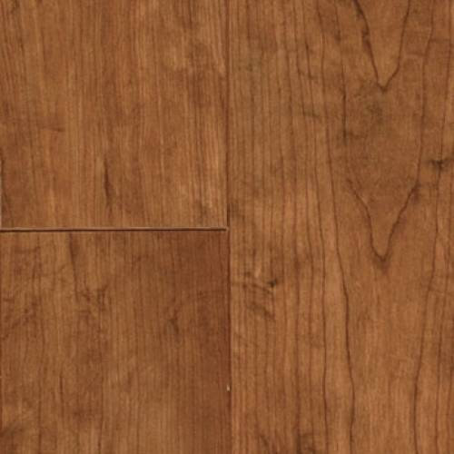 MANNINGTON - Revolutions Plank Collection - Heritage Cherry in Saddle