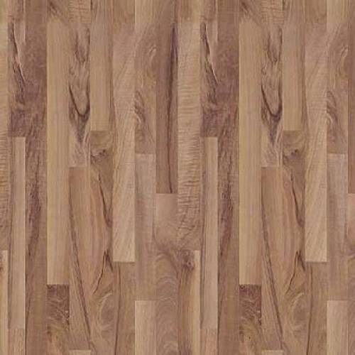 MANNINGTON - Coordinations Collection - Natural Wisconsin Walnut