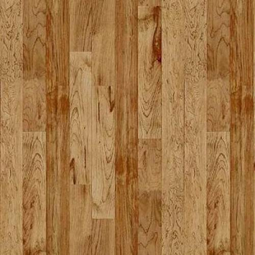 MANNINGTON - Coordinations Collection - Natural Spalted Maple