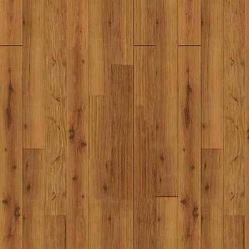 MANNINGTON - Coordinations Collection - Honey Newport Hickory