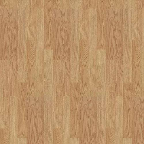 MANNINGTON - Coordinations Collection - Natural Somerset Oak