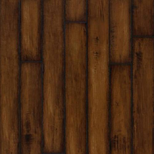 MANNINGTON - Revolutions Plank Collection - Time Crafted Maple in Golden Nugget