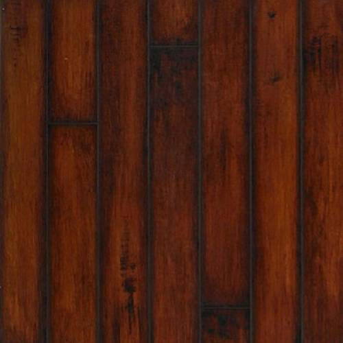 MANNINGTON - Revolutions Plank Collection - Time Crafted Maple in Saddle